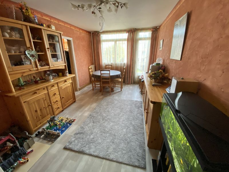 Vente appartement Villemomble 184 000€ - Photo 2
