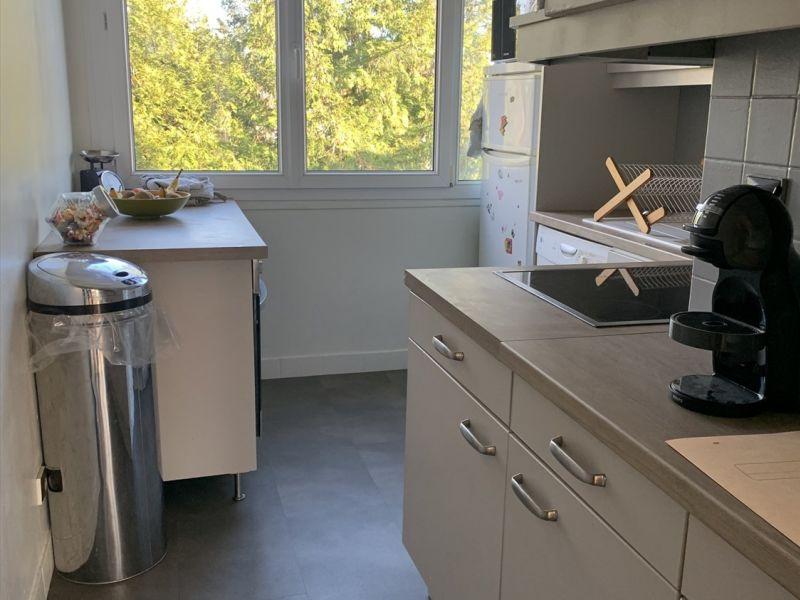 Vente appartement Villemomble 249000€ - Photo 4