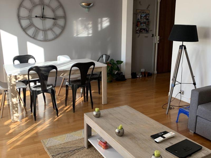 Vente appartement Villemomble 249000€ - Photo 3