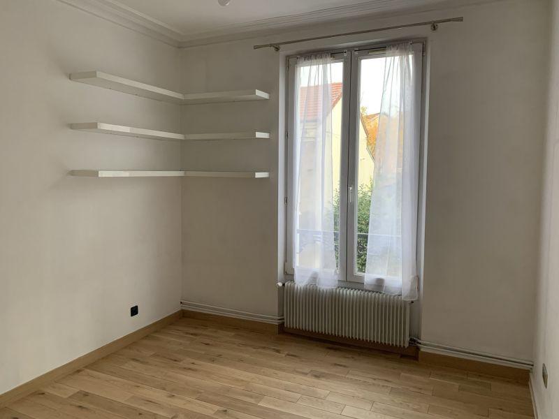 Sale apartment Le raincy 265000€ - Picture 6