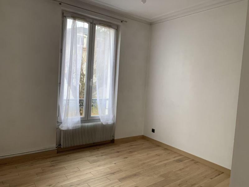Sale apartment Le raincy 265000€ - Picture 7