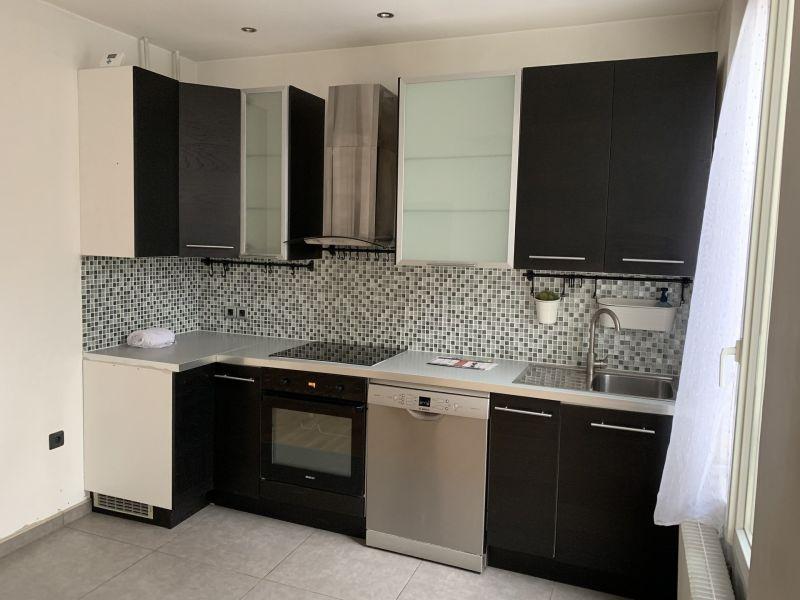 Sale apartment Le raincy 265000€ - Picture 4