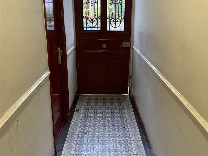 Sale apartment Le raincy 265000€ - Picture 2