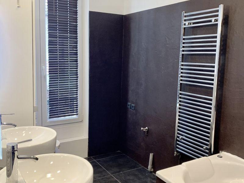 Sale apartment Le raincy 265000€ - Picture 8