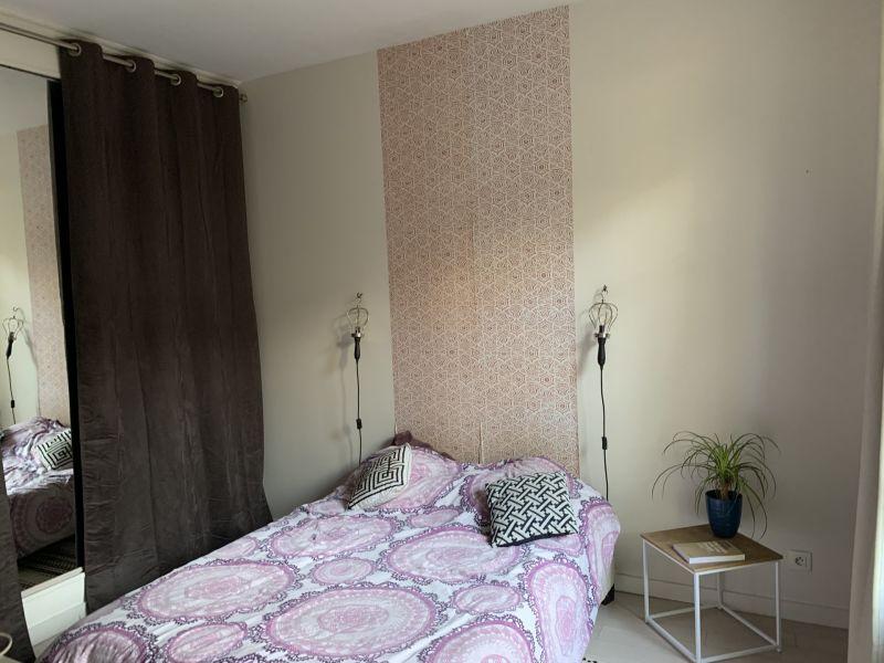 Vente appartement Le raincy 278000€ - Photo 5
