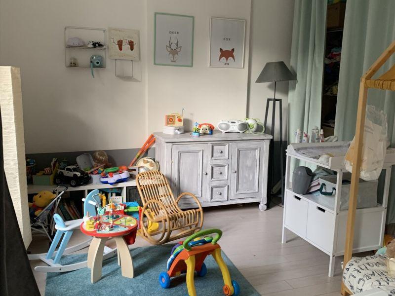 Vente appartement Le raincy 278000€ - Photo 6