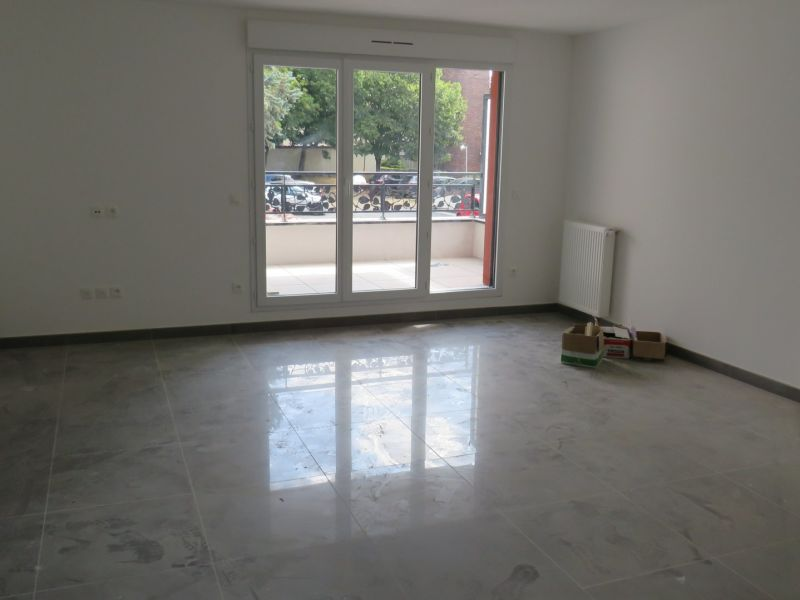 Sale apartment Gagny 295000€ - Picture 3
