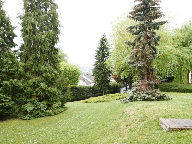 Vente appartement Le raincy 322000€ - Photo 5