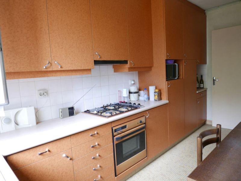 Vente appartement Le raincy 322000€ - Photo 2