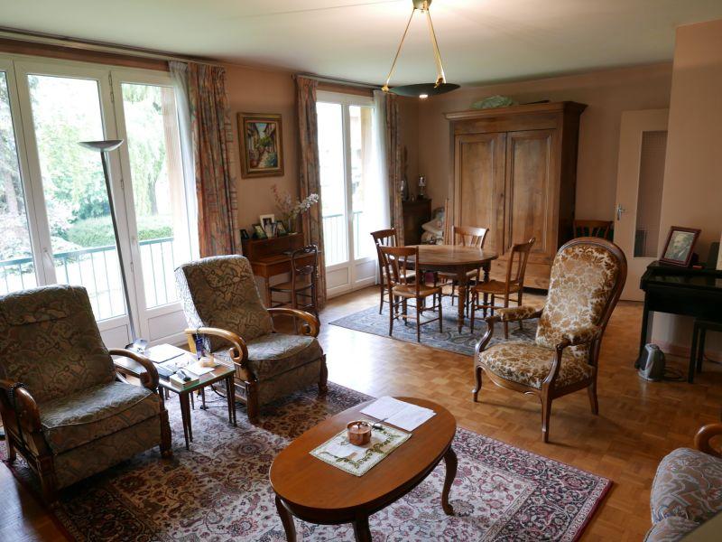 Vente appartement Le raincy 322000€ - Photo 3