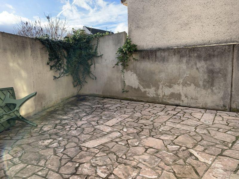 Sale house / villa Livry-gargan 329000€ - Picture 9