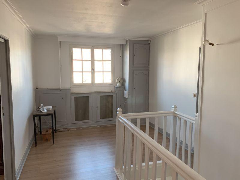 Sale house / villa Livry-gargan 329000€ - Picture 5