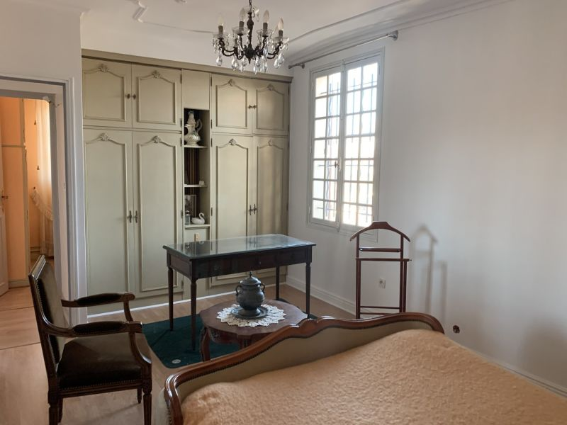Sale house / villa Livry-gargan 329000€ - Picture 7