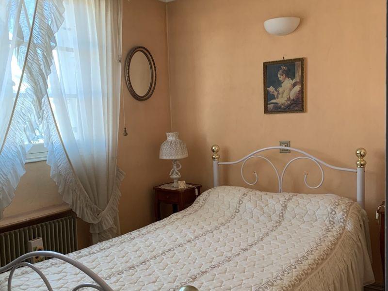 Sale house / villa Livry-gargan 329000€ - Picture 8