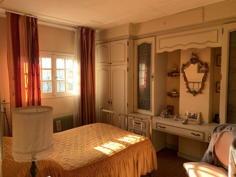 Sale house / villa Livry-gargan 329000€ - Picture 6