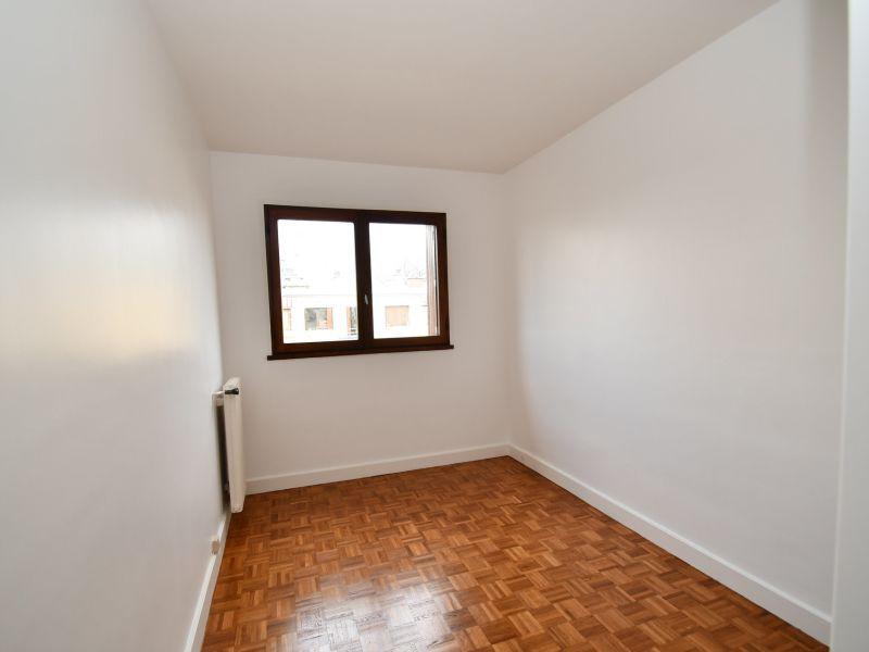 Vente appartement Les pavillons-sous-bois 335000€ - Photo 7