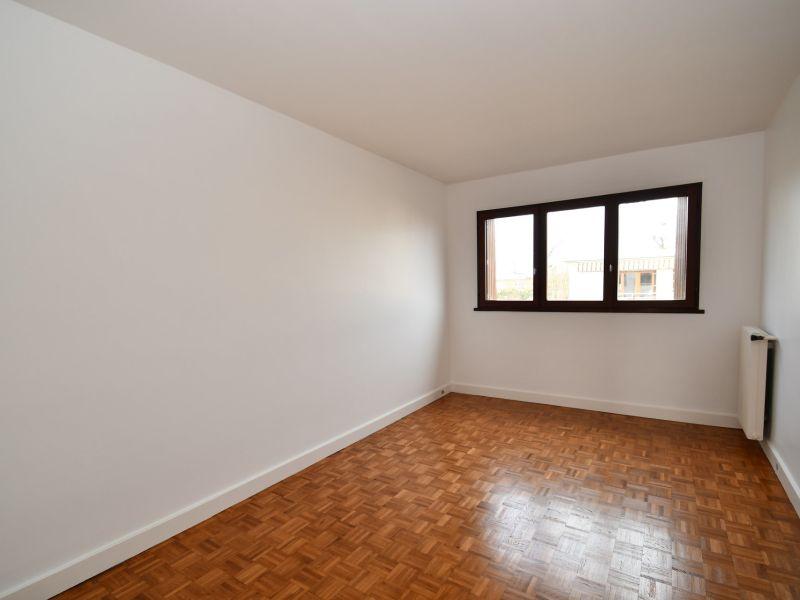 Vente appartement Les pavillons-sous-bois 335000€ - Photo 5