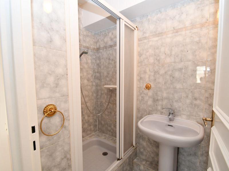 Vente appartement Les pavillons-sous-bois 335000€ - Photo 10