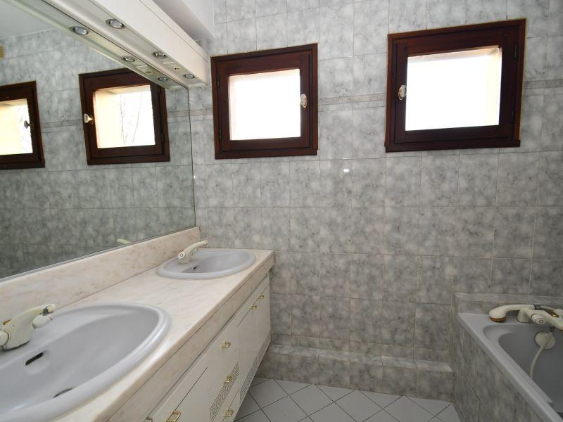 Vente appartement Les pavillons-sous-bois 335000€ - Photo 8