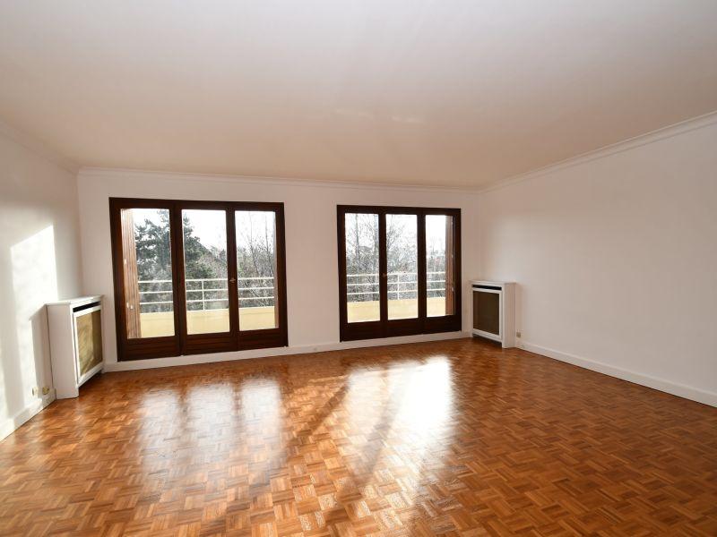 Vente appartement Les pavillons-sous-bois 335000€ - Photo 3