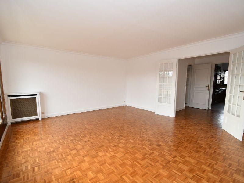 Vente appartement Les pavillons-sous-bois 335000€ - Photo 2