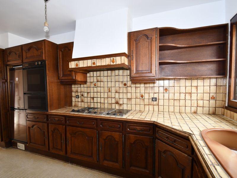 Vente appartement Les pavillons-sous-bois 335000€ - Photo 4