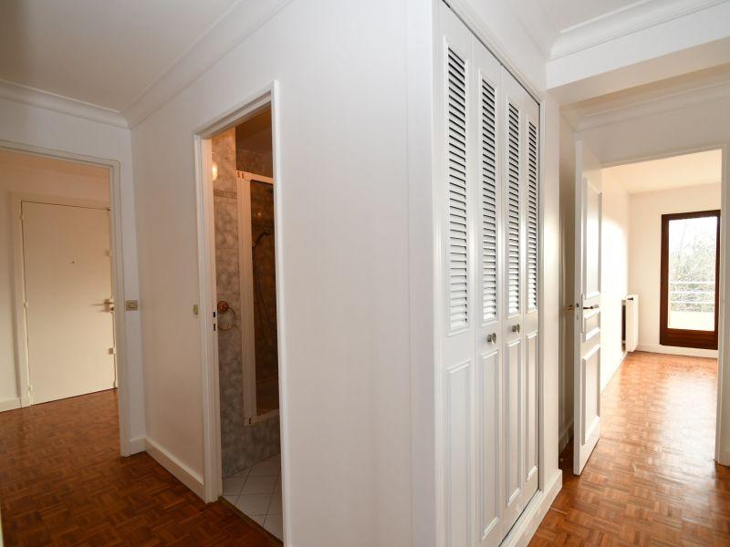 Vente appartement Les pavillons-sous-bois 335000€ - Photo 9