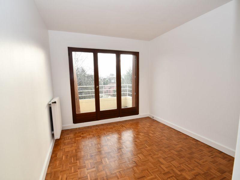 Vente appartement Les pavillons-sous-bois 335000€ - Photo 6