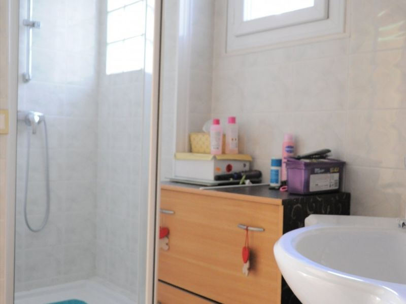 Vente maison / villa Le raincy 352 000€ - Photo 9