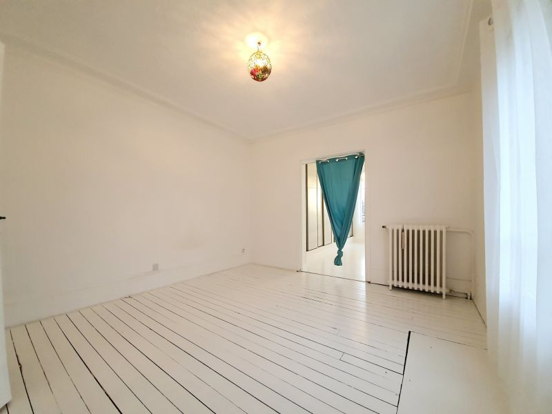 Vente maison / villa Gagny 358000€ - Photo 8
