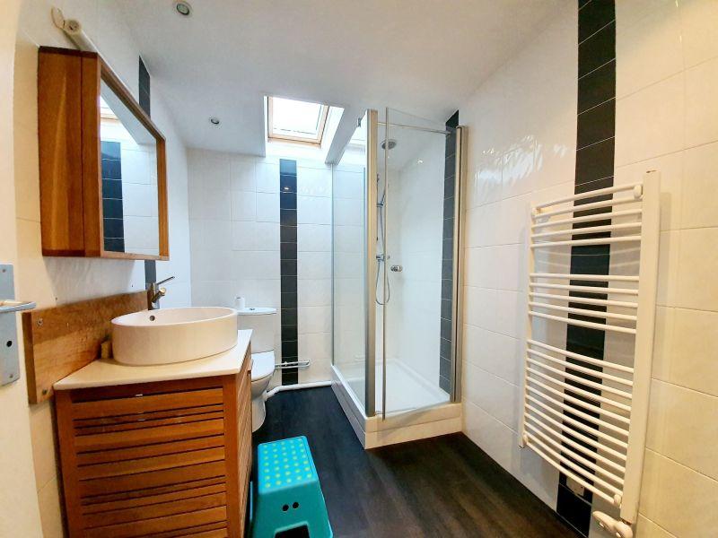 Vente maison / villa Gagny 358000€ - Photo 9