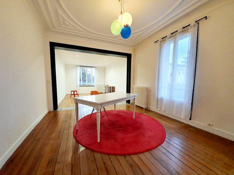 Vente maison / villa Gagny 358000€ - Photo 3