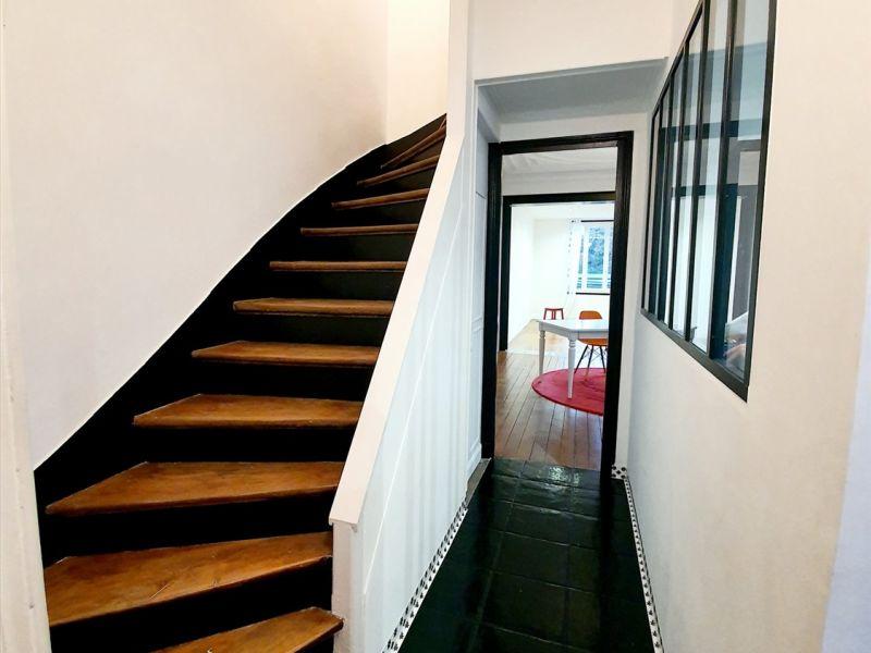 Vente maison / villa Gagny 358000€ - Photo 5
