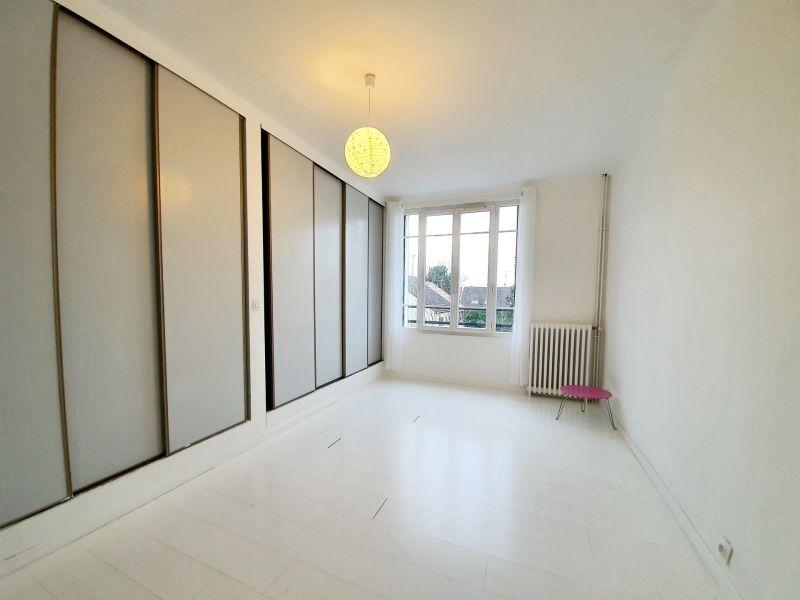 Vente maison / villa Gagny 358000€ - Photo 7
