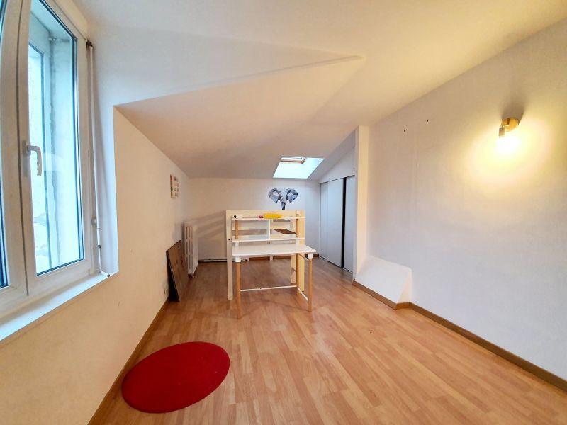 Vente maison / villa Gagny 358000€ - Photo 11