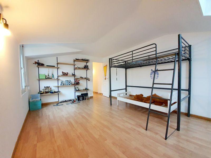Vente maison / villa Gagny 358000€ - Photo 10