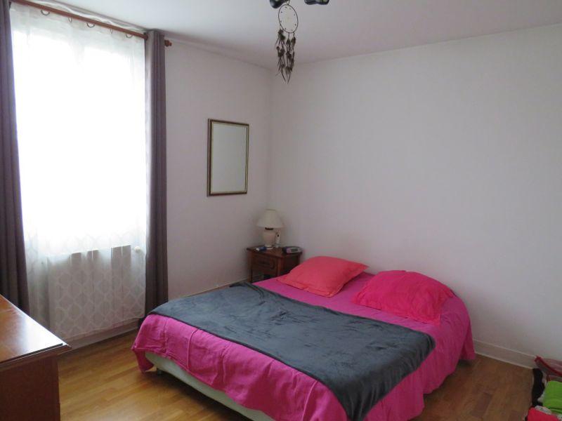 Vente maison / villa Villemomble 499000€ - Photo 6