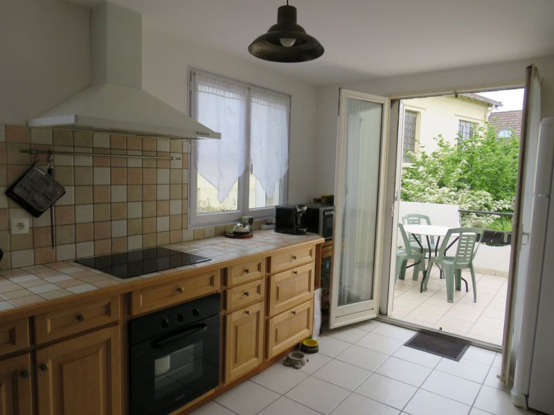 Vente maison / villa Villemomble 499000€ - Photo 4