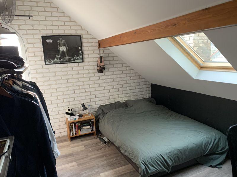 Sale house / villa Villemomble 524000€ - Picture 12