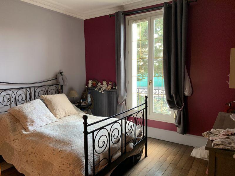 Sale house / villa Villemomble 524000€ - Picture 9