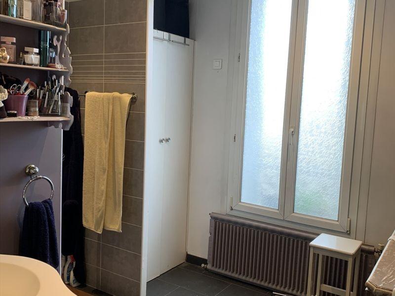 Sale house / villa Villemomble 524000€ - Picture 11