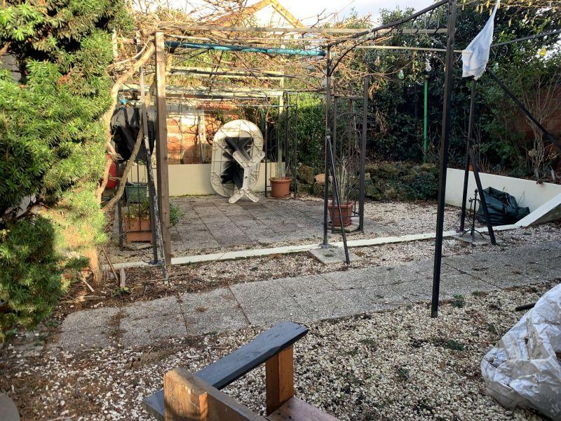 Sale house / villa Villemomble 524000€ - Picture 7