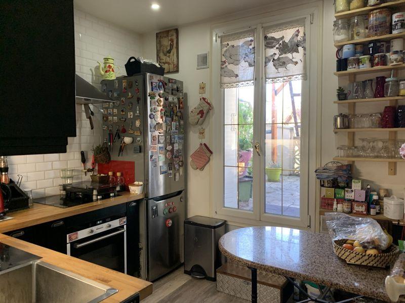 Sale house / villa Villemomble 524000€ - Picture 5