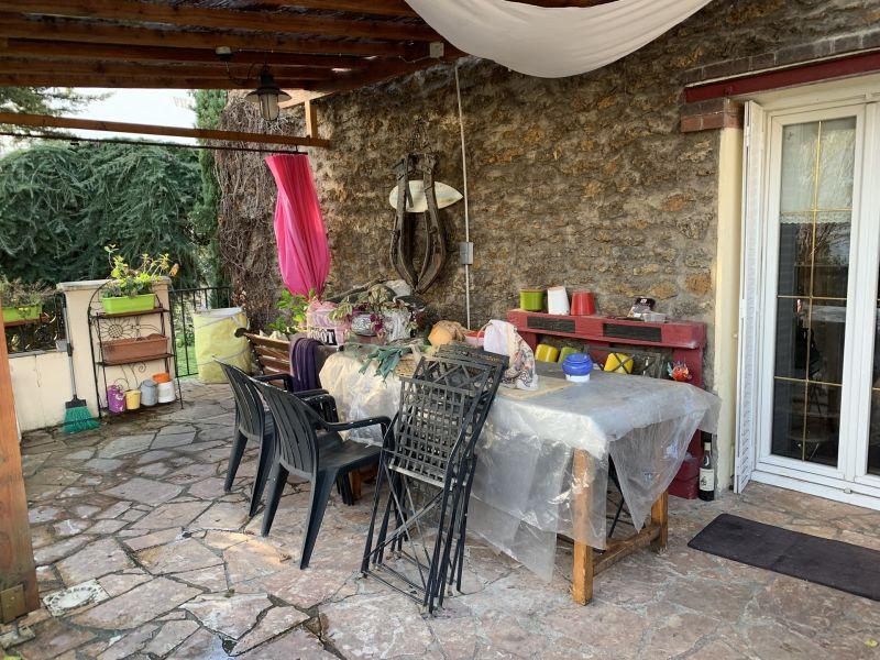 Sale house / villa Villemomble 524000€ - Picture 6