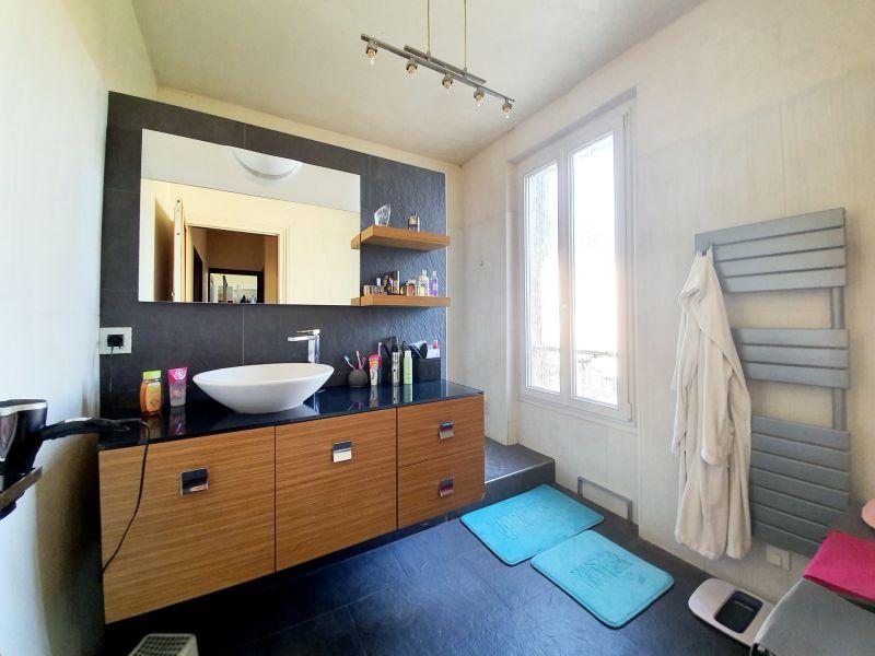 Vente maison / villa Villemomble 580000€ - Photo 9