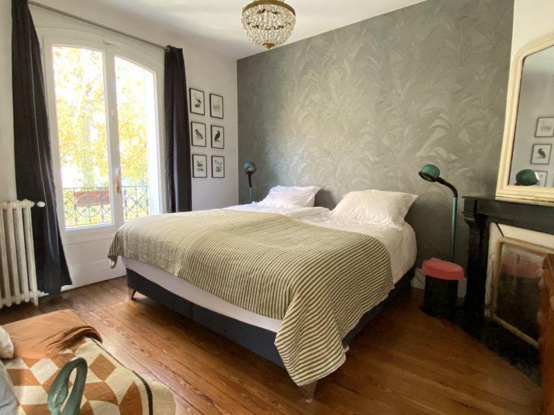 Sale house / villa Le raincy 619000€ - Picture 8