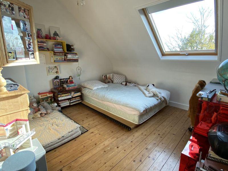 Sale house / villa Le raincy 619000€ - Picture 12