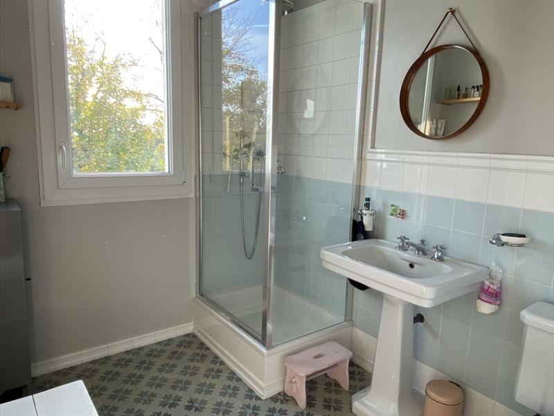 Sale house / villa Le raincy 619000€ - Picture 10
