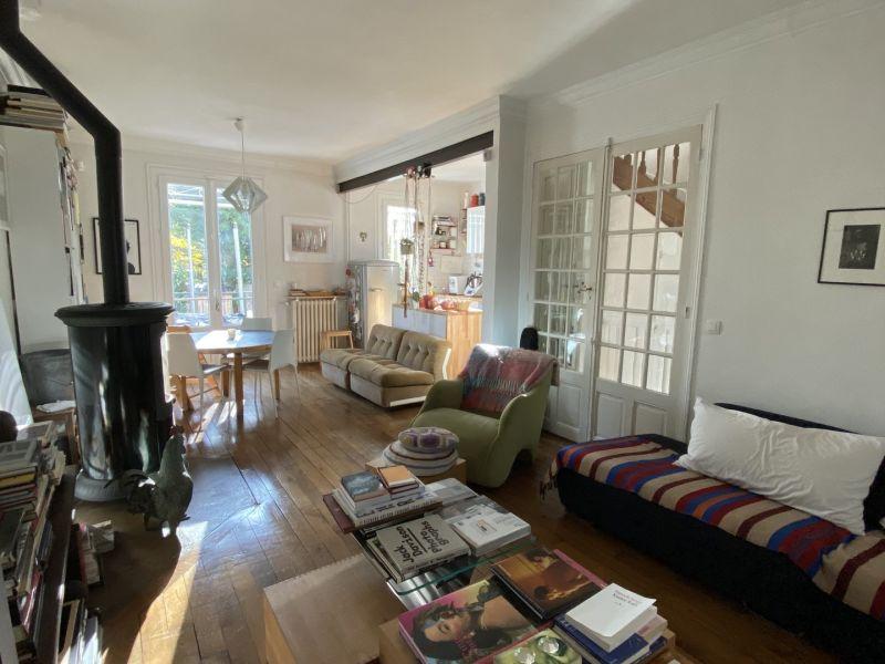Sale house / villa Le raincy 619000€ - Picture 6