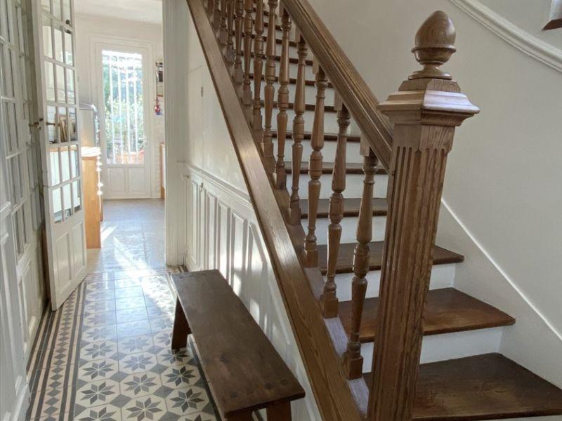Sale house / villa Le raincy 619000€ - Picture 4